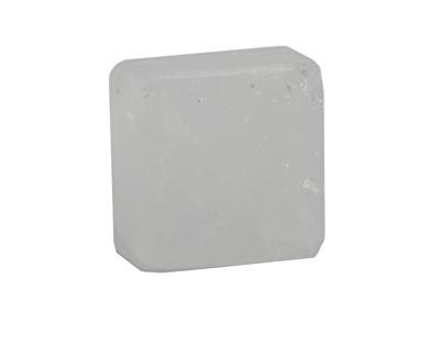 Deodorant leštěný Alun 75 g
