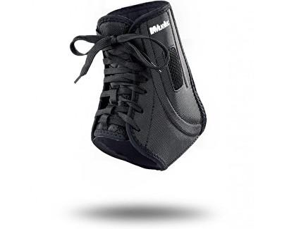 Mueller ATF2 - Ankle Brace - Ortéza na kotník vel. XL