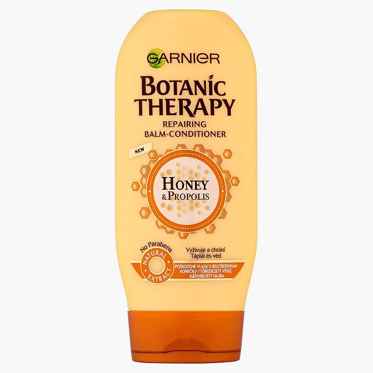 Garnier Botanic Therapy Honey & Propolis balzám 200 ml