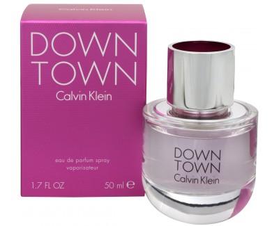 Downtown - EDP 90 ml