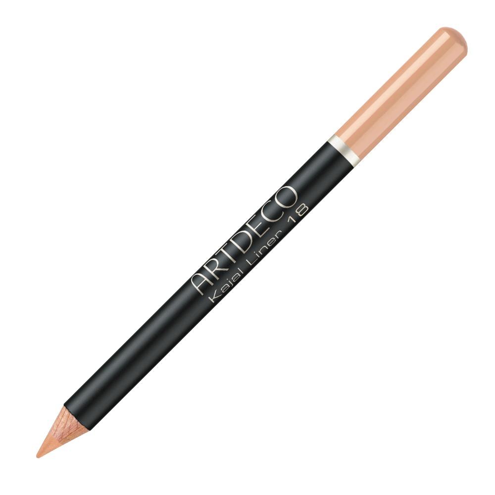 Artdeco jemná tužka na oči Bare, 1,1 g