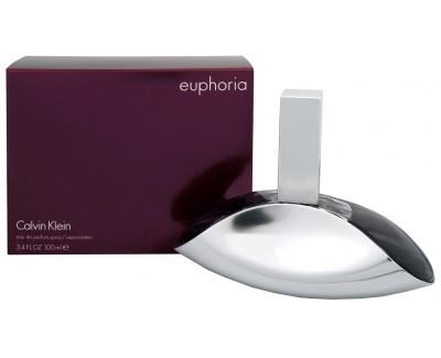 Calvin Klein Euphoria EDP 160 ml