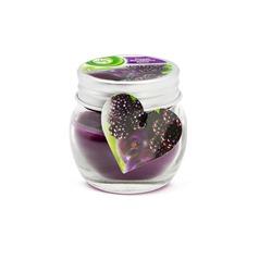 Airwick svíčka lesní plody 30 g
