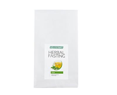 FiguActive bylinný odtučňovací čaj 250 g