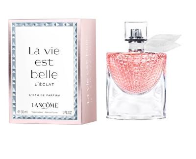 Lancome La Vie est Belle L`Éclat - EDT 75 ml
