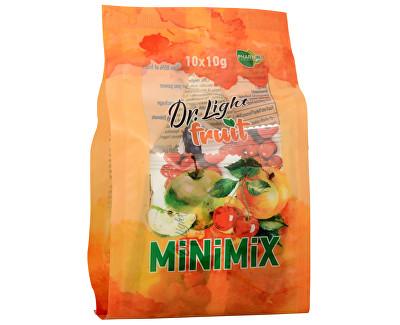 MiNiMix Dr.Light Fruit 10 x 10 g