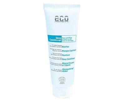 Vlasová regenerační kúra BIO 125 ml