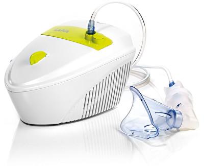Kompresorový inhalátor NE2010 Baby Line