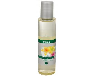 Sprchový olej - Intimia 500 ml