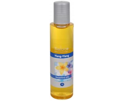 Koupelový olej - Ylang-Ylang 500 ml