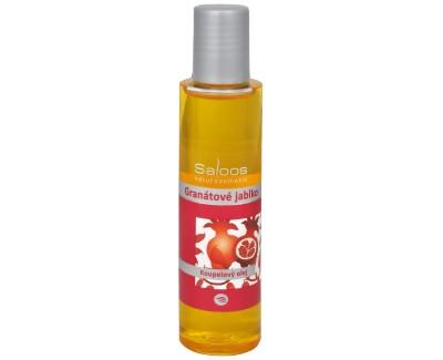 Koupelový olej - Granátové jablko 500 ml