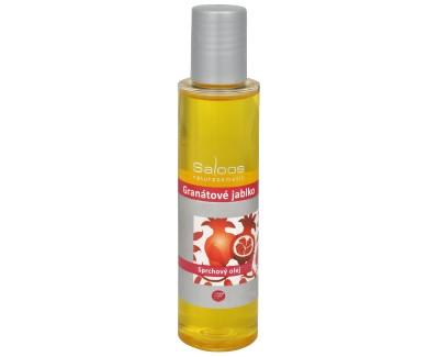 Sprchový olej - Granátové jablko 500 ml
