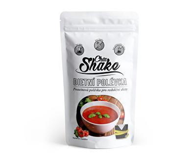 Dietní polévka 300 g Rajská