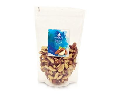 Fotografie Para ořechy 1000 g