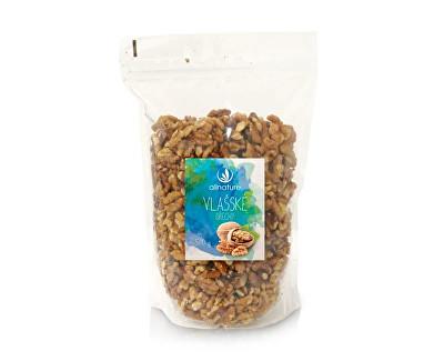Vlašské ořechy 500 g