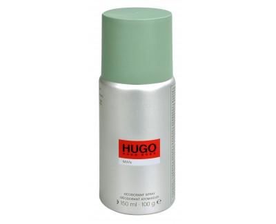 Hugo - deodorant ve spreji 150 ml