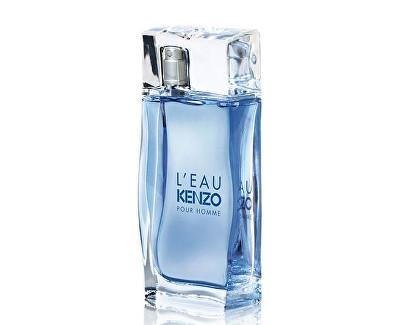 L´Eau Kenzo Pour Homme - EDT TESTER 100 ml