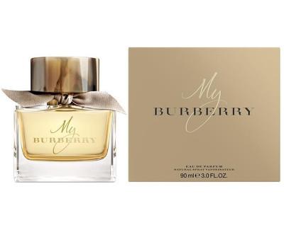 My Burberry - EDP 90 ml
