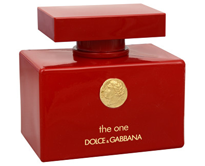 The One Collector - EDP 75 ml