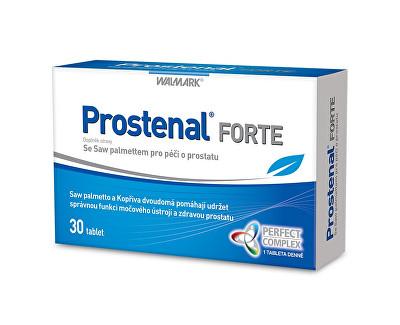 Prostenal Prostenal Forte 30 tbl.