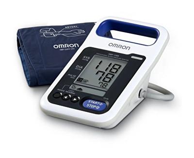 Digitální tonometr HBP 1300
