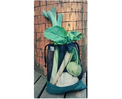 Pytlík na ovoce a zeleninu (M)