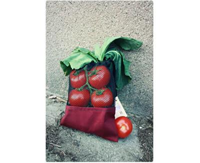Pytlík na ovoce a zeleninu (S)
