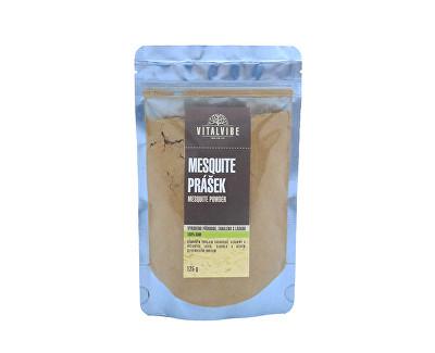 Mesquite prášek 125 g