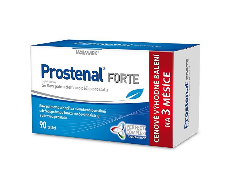 Prostenal Prostenal Forte 90 tbl.