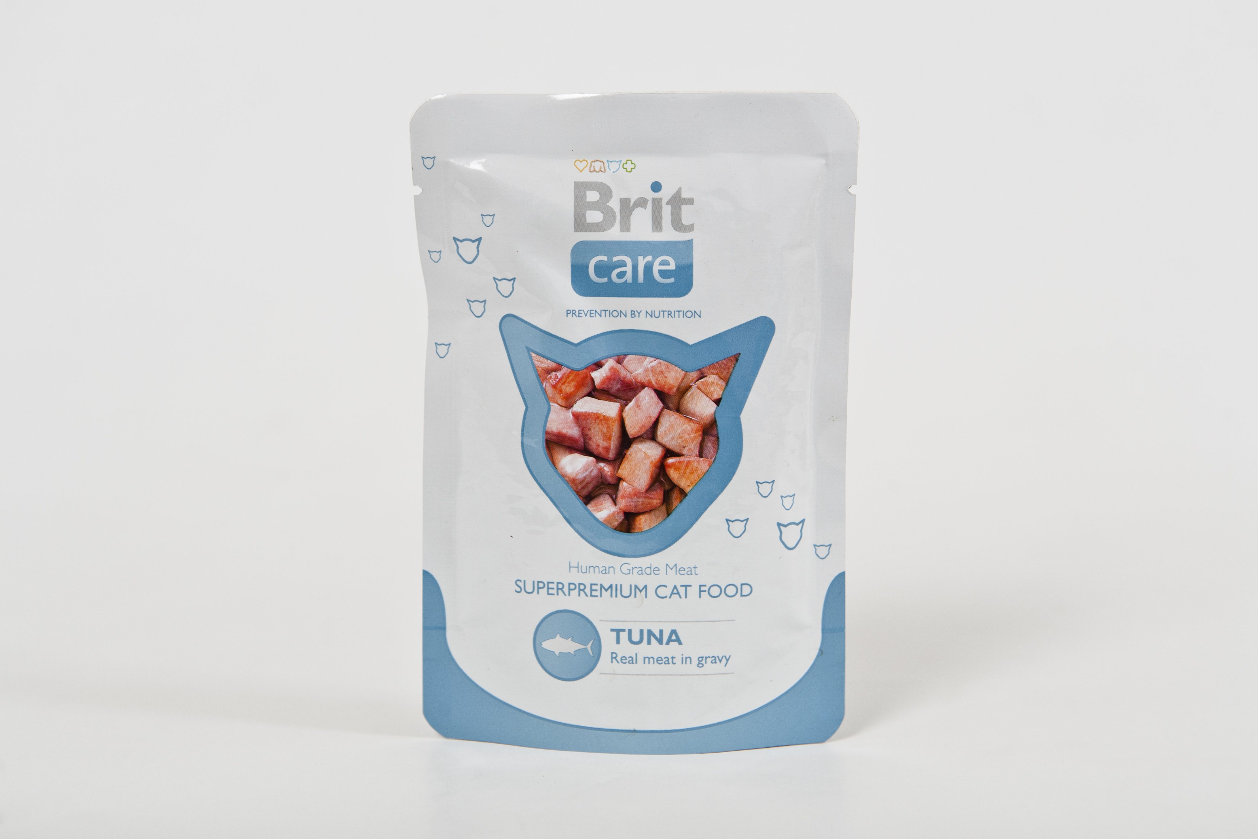 Brit Care Tuna 80g