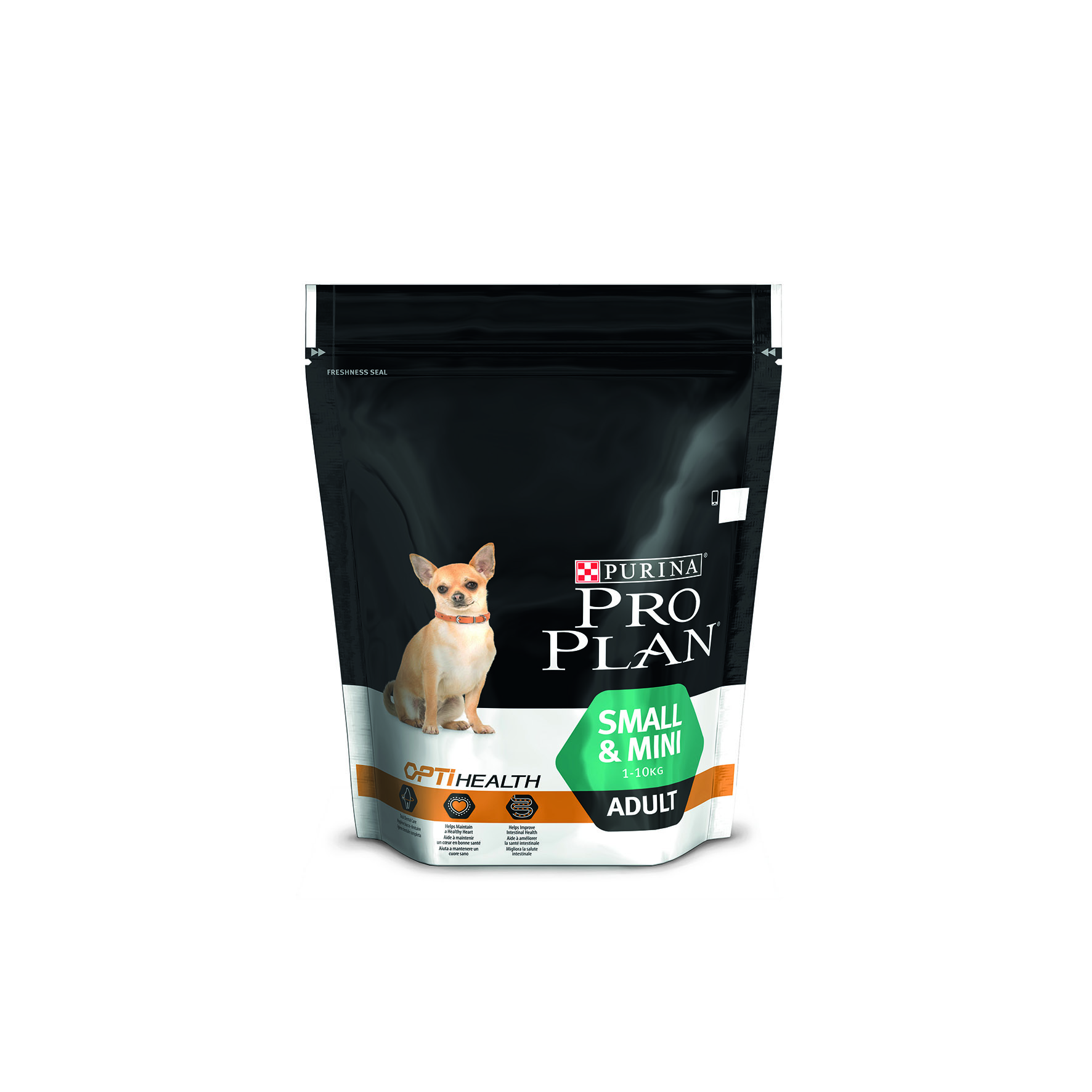 Purina Pro Plan Adult Small & Mini 700g