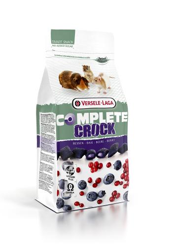 VERS.LAGA COMPLETE Crock Berry - s boruvkami a ostruzinami 50g