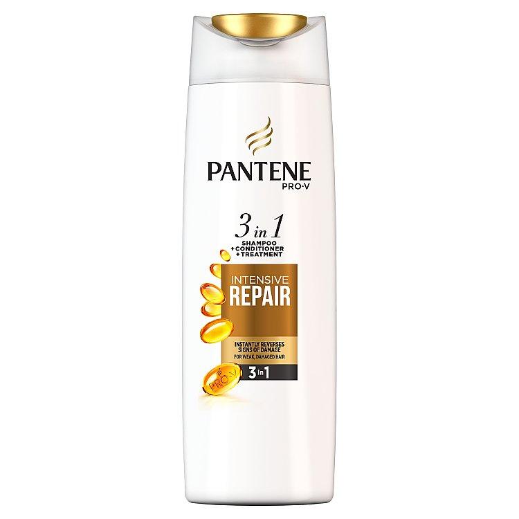 Pantene 3v1 Intensive Repair 360 ml