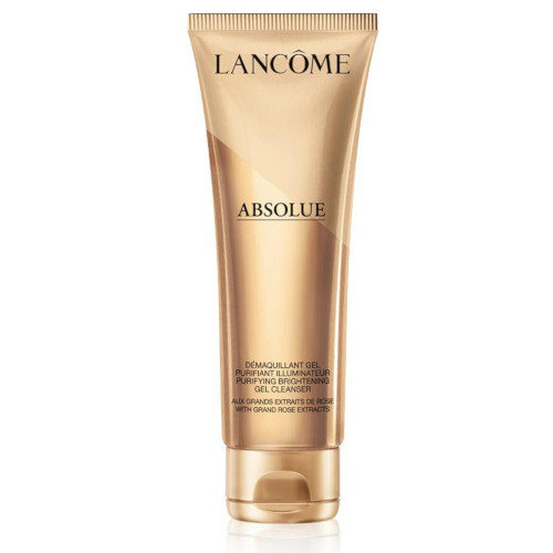 Lancome Čisticí pleťový gel Absolue 125 ml