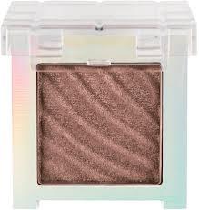 L`Oréal Paris Mono oční stíny Color Queen 18 Superior 3,8 g