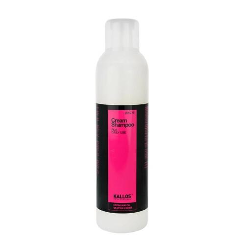 Kallos Šampon pro všechny typy vlasů 700 ml