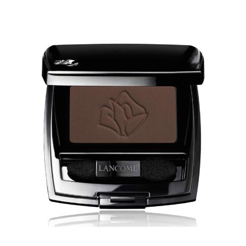 Lancome Matné oční stíny Ombre Hypnôse Matte Color 2,5 g 204 Très Chocolat