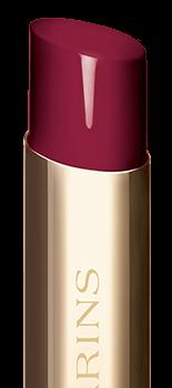 Clarins Rtěnka s leskem Joli Rouge Lacquer 742L Joli Rouge 3 g
