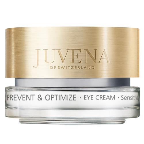 Juvena Oční krém pro citlivou pleť 15 ml