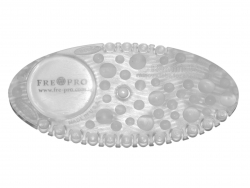Fre-Pro Remind Air Curve Mango 1 ks/bal.