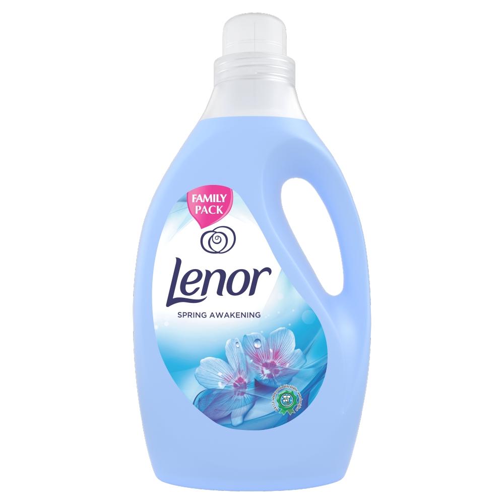 Lenor Spring Awakening aviváž, 96 praní 2,905 l