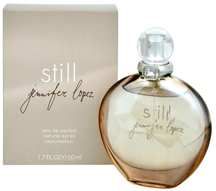 Jennifer Lopez Still - EDP 100 ml
