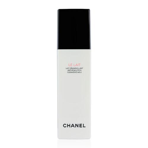 Chanel Čisticí a odličovací mléko Le Lait 150 ml