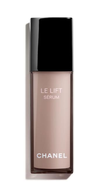 Chanel Pleťové sérum Le Lift 50 ml