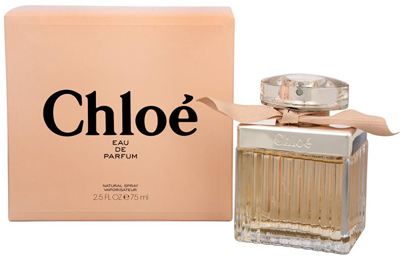 Chloé - EDP 20 ml