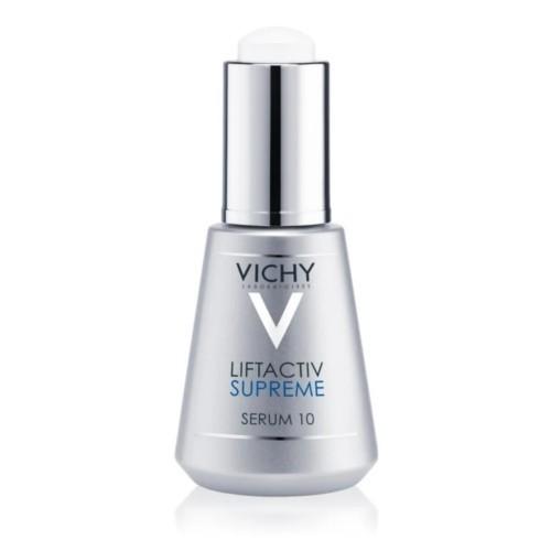 Vichy Sérum proti vráskám Liftactiv 30 ml