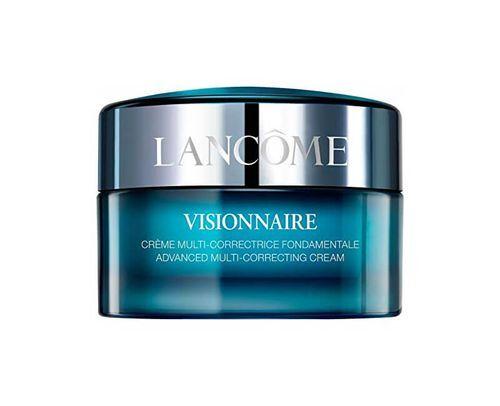 Lancome Multikorekční krém Visionnaire 50 ml