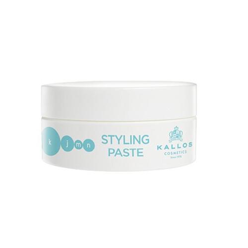 Kallos Modelovací pasta na vlasy KJMN 100 ml