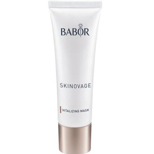 Babor Vitalizující pleťová maska pro unavenou pleť Skinovage 50 ml