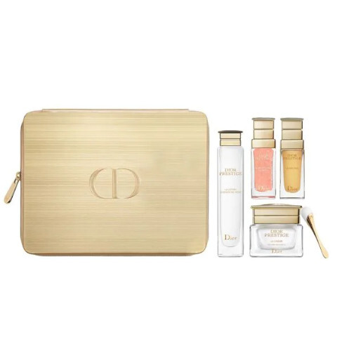 Dior Dárková sada pleťové péče Prestige